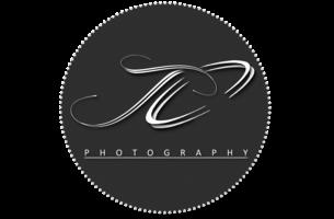Jonatas Oliveira Photography