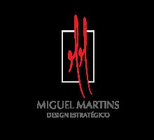Miguel Martins - Design Estratégico