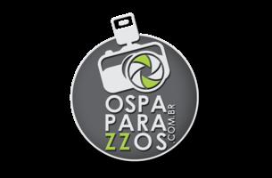 OsPaparaZZos Fotografia