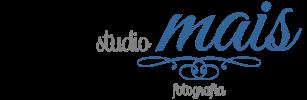 Studio Mais Fotografia