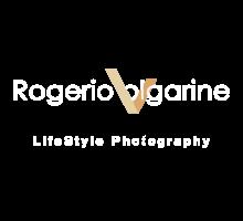 Rogerio Volgarine Fotografia