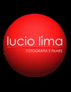 studioluciolima.com.br