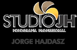© Jorge Hajdasz / STUDIO JH