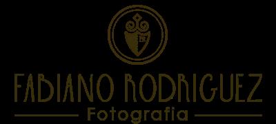 Fabiano Rodriguez