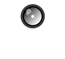 Sallorenzo Fotografia