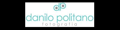 Danilo Politano - Fotógrafo de Casamento - São Paulo