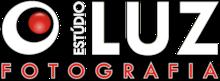 Estúdio LUZ fotografia | Mireille Oliveira e Ernando Luz