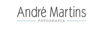 André Martins Fotografia