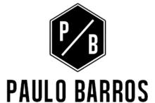 Paulo Barros | Fotografia