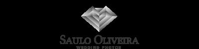 Saulo Oliveira - Fotografia