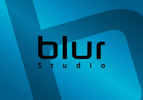 Blur Studio®