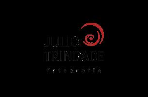 Julio Trindade Fotografia, fotografia casamento florianópolis, fotografia de família e casais