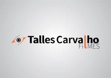 Talles Carvalho Filmes