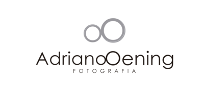 Adriano Oening Fotografia