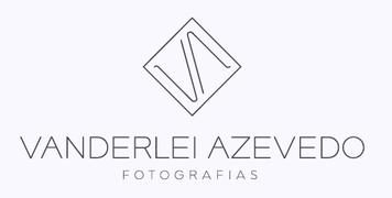 Boutique de Retratos - Vanderlei Azevedo Fotografias